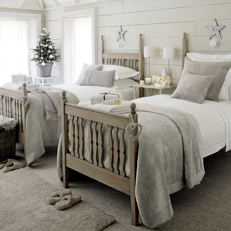 1000 ideas about Grey And Beige on Pinterest  Large Rugs Large Area Rugs and Beige Bedrooms
