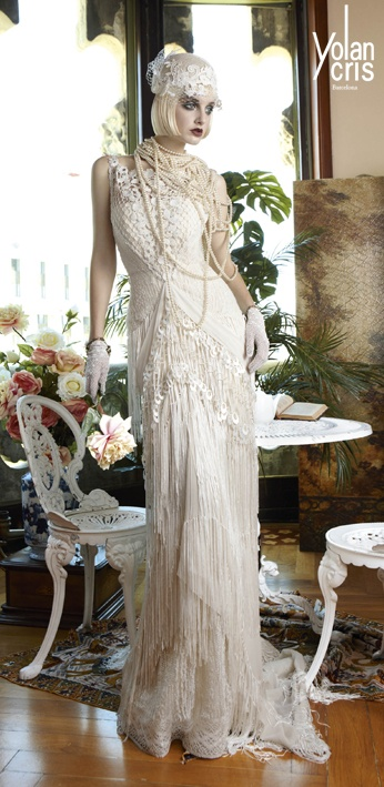 36 best images about 2013 Bridal Collection YolanCris on Pinterest  Classic elegance Handmade