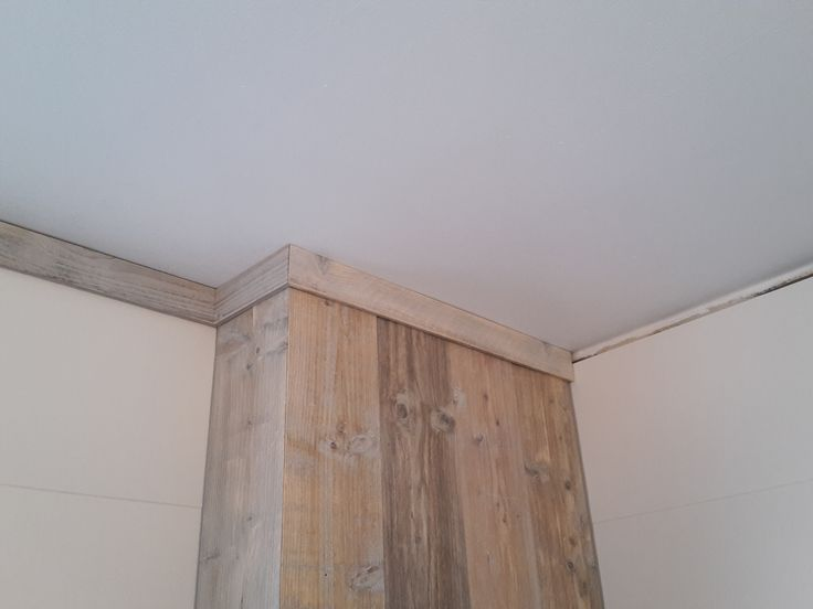 17 Best Ideas About White Wash Ceiling On Pinterest Wood