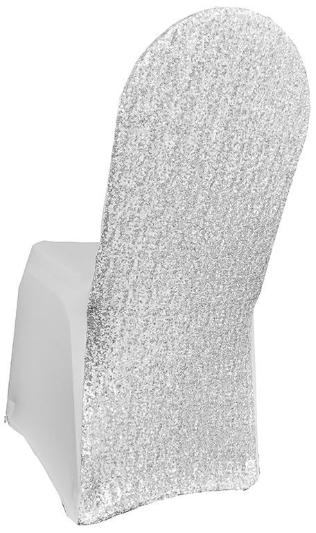 wedding chair covers for sale australia accent chairs living room cheap sashes modern home interior ideas 25 best about spandex on pinterest in perth