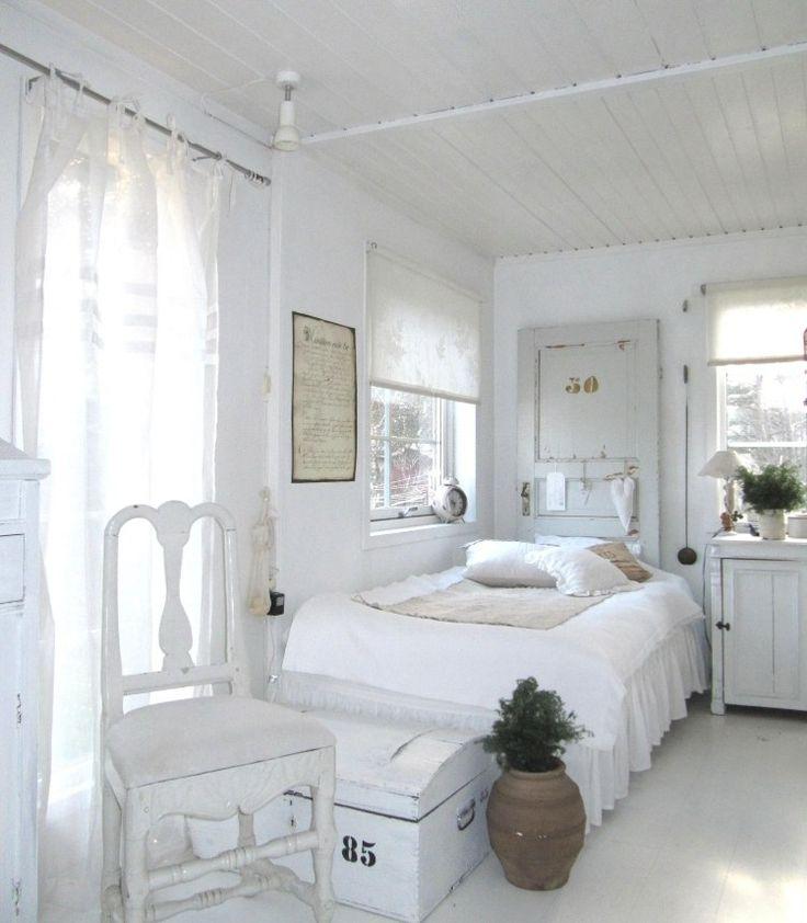 Die besten 25 Romantische schlafzimmer Ideen auf Pinterest