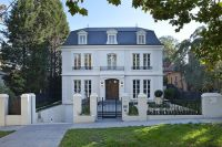 1000+ ideas about French Provincial Home on Pinterest ...