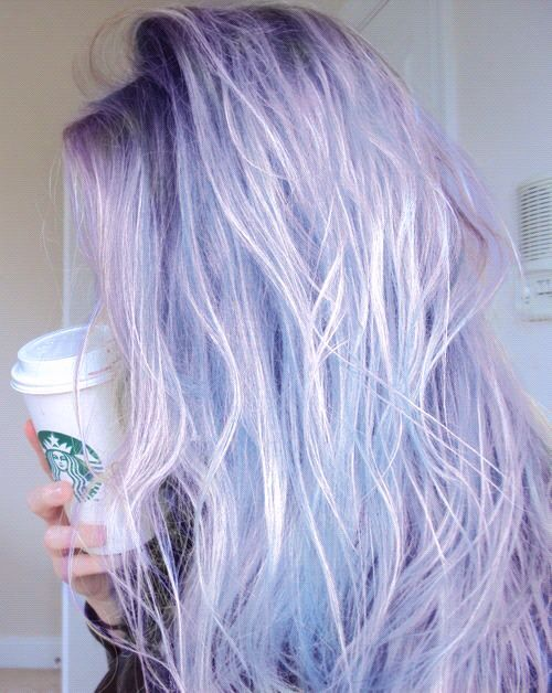 25 Best Ideas About Pretty Hair Color On Pinterest Hair Colors