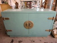 MASTERCRAFT Cabinet 7258 | For the Home | Pinterest ...