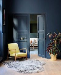 17 Best images about Blue INTERIOR TREND. ITALIANBARK on ...