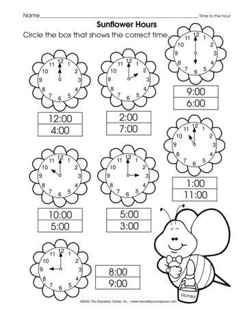 87 best images about Geometry and Measurement on Pinterest