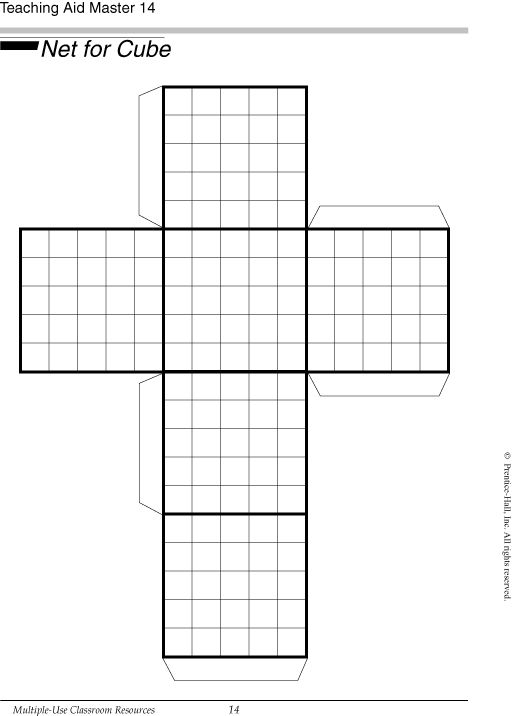 17 Best images about volume and surface area lessons on