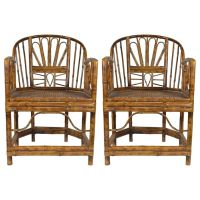 1000+ ideas about Bamboo Chairs on Pinterest | Round ...