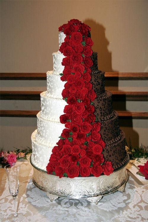 unusual chair sashes game room table and chairs 25+ best ideas about unique wedding cakes on pinterest   cakes, cake toppers ...