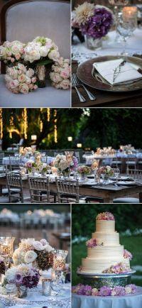 25+ best ideas about Elegant backyard wedding on Pinterest ...