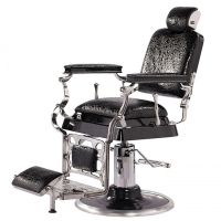 1000+ ideas about Barber Chair on Pinterest | Barber shop ...