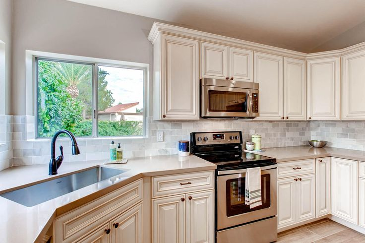 25 Best Ideas About Rta Kitchen Cabinets On Pinterest