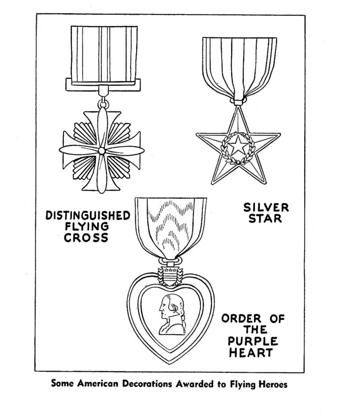 25+ best ideas about Armed Forces Service Medal on