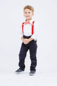 17 Best ideas about Boys Wedding Outfits on Pinterest ...