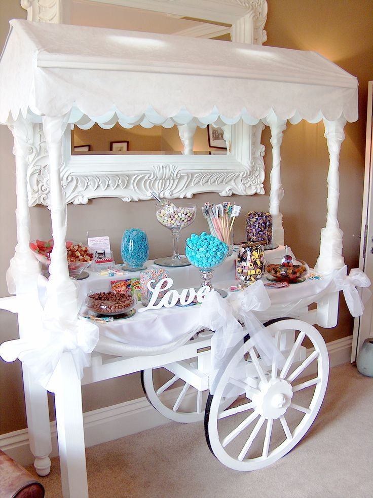 1000 Images About Candy Bar On Pinterest Lolly Buffet