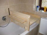 Die besten 17 Ideen zu Badewanne Selber Bauen auf ...