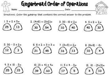 106 best images about Fifth Grade Printables! on Pinterest