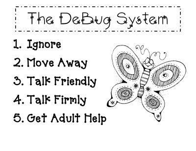 1000+ ideas about Behavior Management System on Pinterest