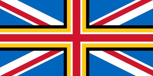 17 Best ideas about Celtic Nations on Pinterest Celtic