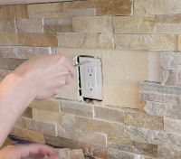 17 Best ideas about Interior Stone Walls on Pinterest ...