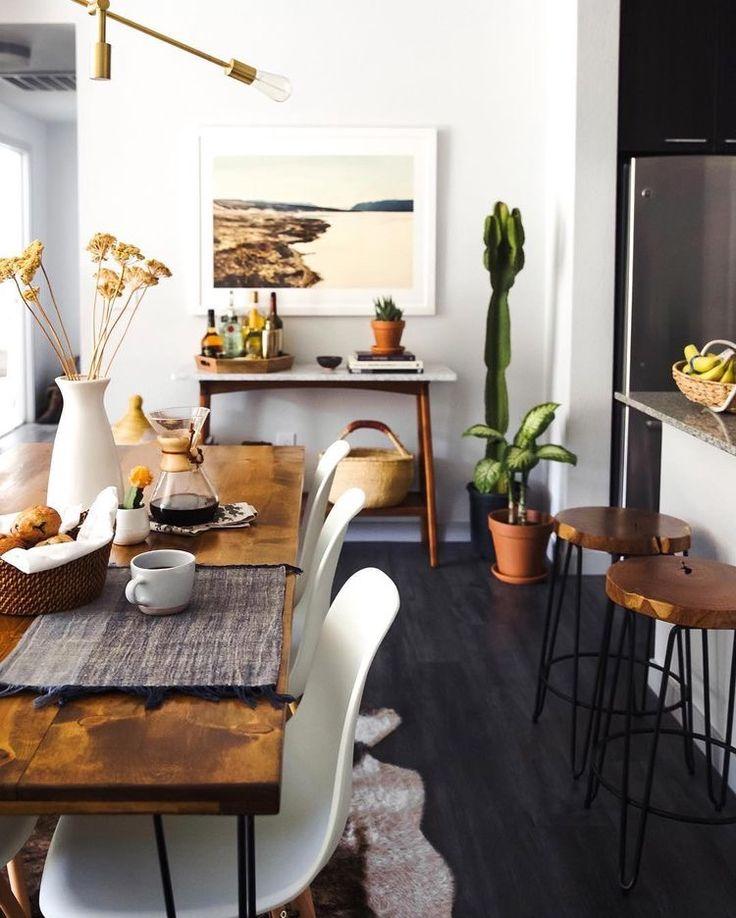 Best 20+ Kitchen dining combo ideas on Pinterest