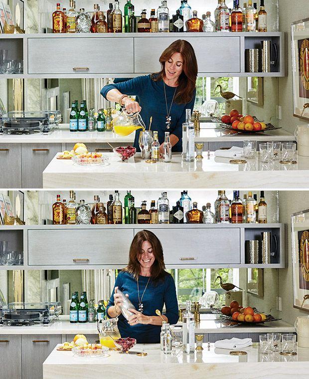 1000 ideas about Sarah Richardson Home on Pinterest  Single Hung Windows Sarah Richardson and