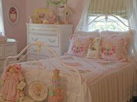 17 Best ideas about Cottage Style Bedrooms on Pinterest ...