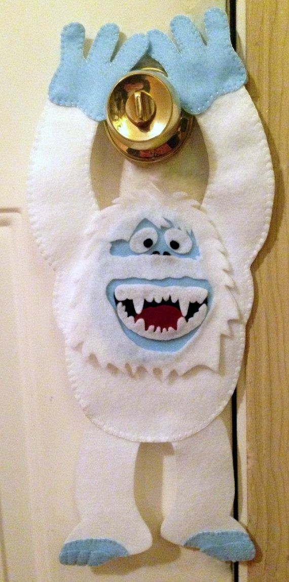 17 Best images about Bumbles Bounce on Pinterest