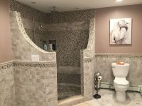 50 best images about Doorless Showers on Pinterest ...