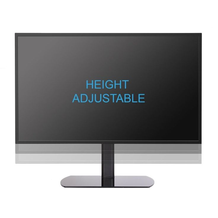 25 Best Ideas About 65 Inch Tv Stand On Pinterest