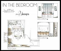 26 best images about Elevation sketching on Pinterest