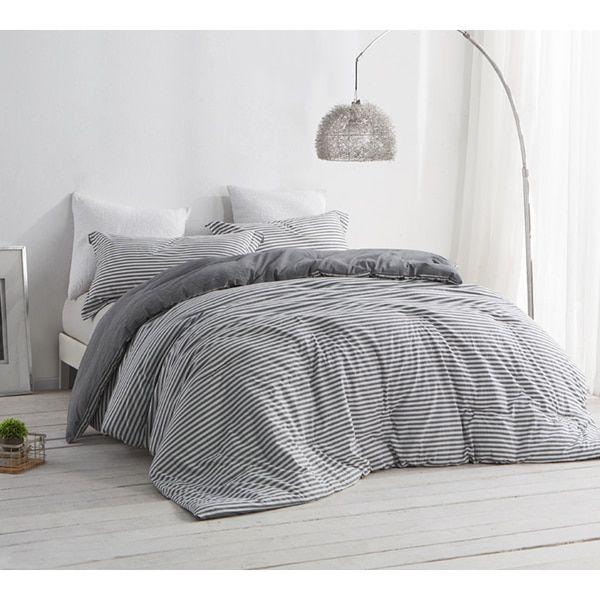 Black White Grey Comforter Set Elegant Better Homes And
