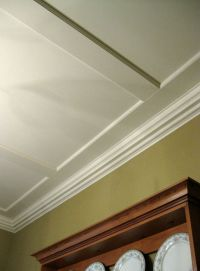 20 best images about DIY Ceiling Projects on Pinterest