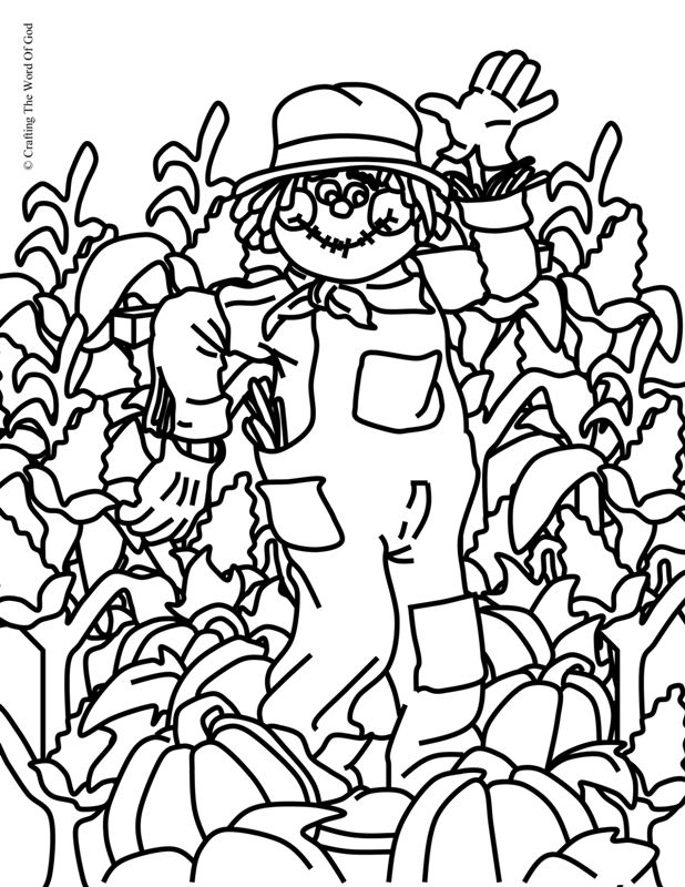 251 best images about Coloring And Activity Pages on