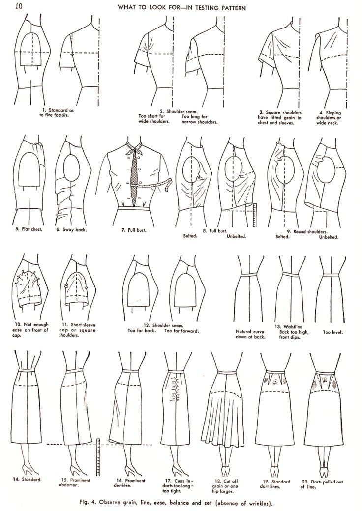 164 best images about FLAT TECHNICAL DRAWING on Pinterest