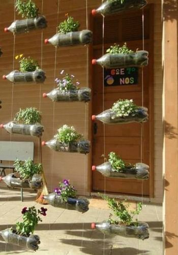 25 Best Ideas About School Gardens On Pinterest Garden Ideas