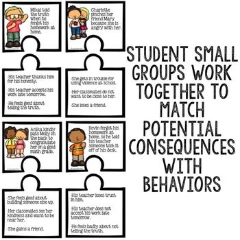 1000+ ideas about Classroom Consequences on Pinterest