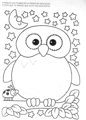 45 best images about Chouette Hibou on Pinterest