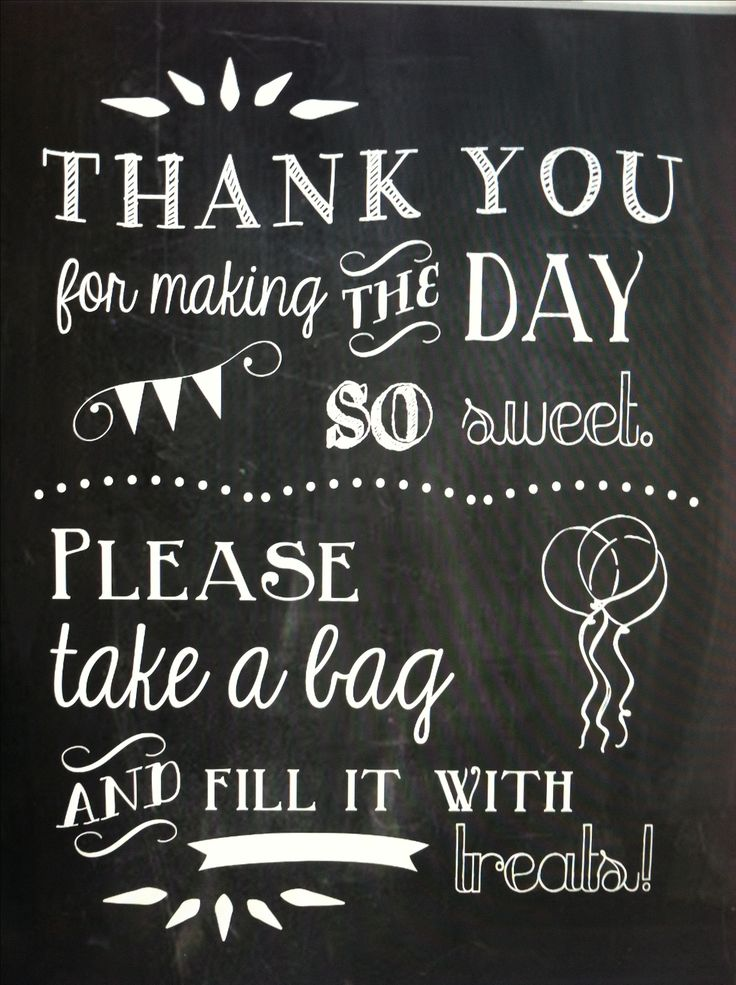 Best 25+ Candy Bar Signs Ideas On Pinterest  Candy Table