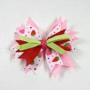 ideas ribbon bows