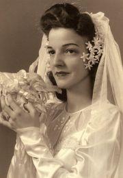 1000 ideas 1940s wedding