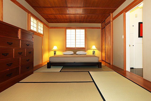 17 Best Images About Tatami Mat Ideas On Pinterest Low