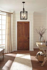 25+ best ideas about Foyer Lighting on Pinterest ...