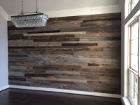 Best 25+ Wood walls ideas on Pinterest