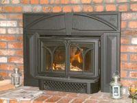 Wood-Burning Fireplace Inserts | Jotul Wood Burning ...