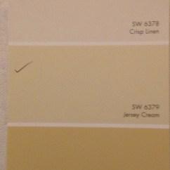 Sherwin Williams Kitchen Cabinet Paint Ceiling Exhaust Fan Jersey Cream 6379-sherwin | Entryway Pinterest ...