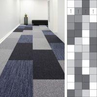 25+ best Carpet tiles ideas on Pinterest | Floor carpet ...