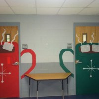 1000+ ideas about Preschool Door Decorations on Pinterest