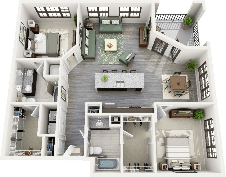 25 Best Ideas About Floor Plans On Pinterest House Floor Plans