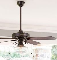 25+ Best Ideas about Ceiling Fan Light Kits on Pinterest ...